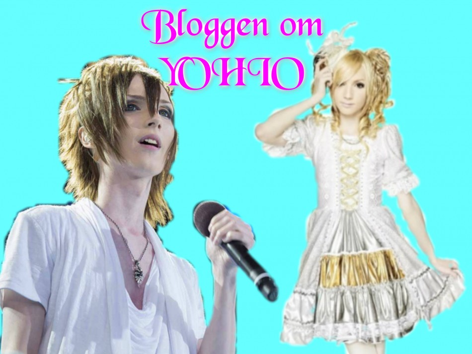 bloggenomyohio